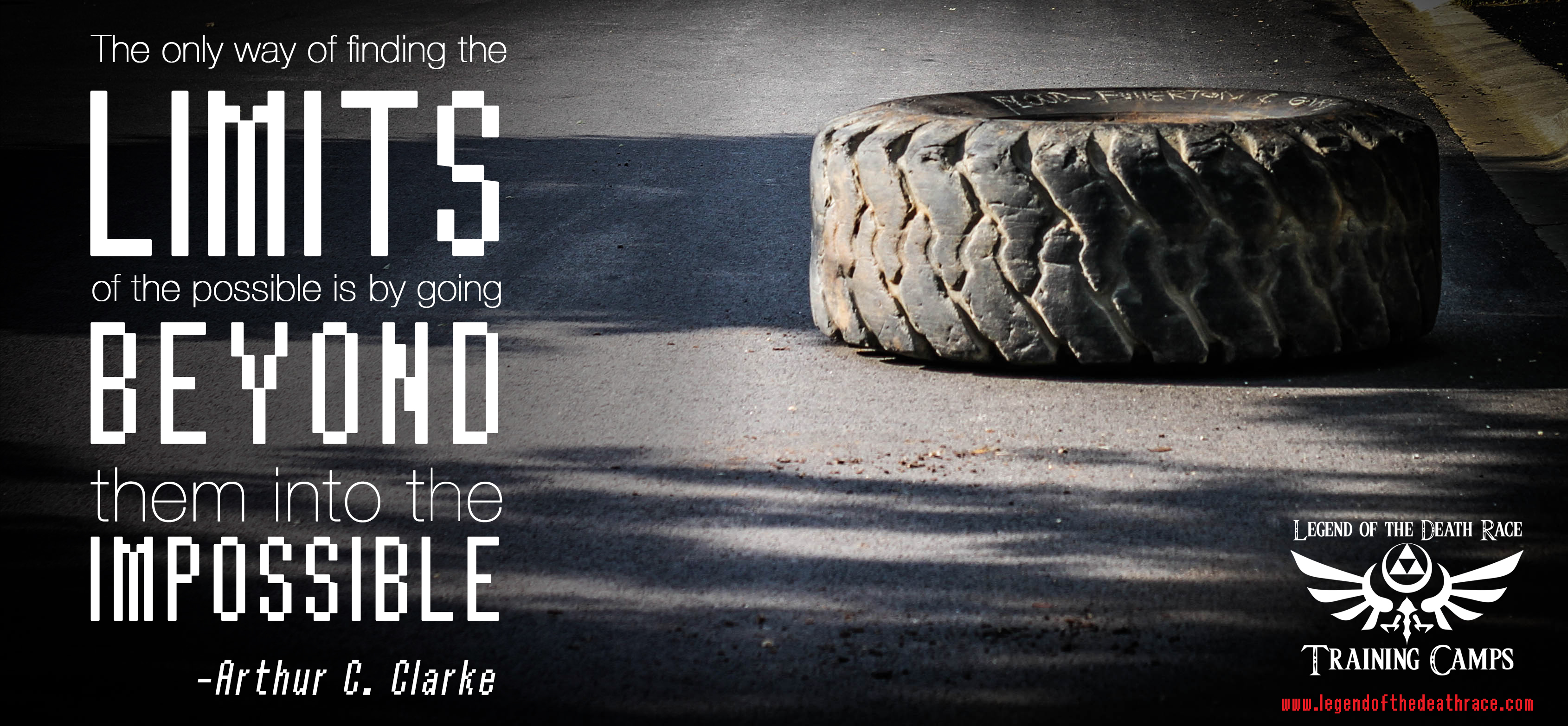 "Tire Quotes Tire Quotes Fair Inspirational & Famous Quotes With ""tires"" Stop"