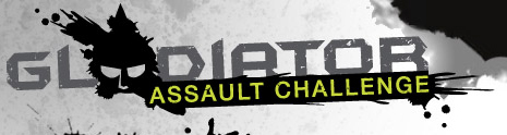 Midwest Obstacle Race Series