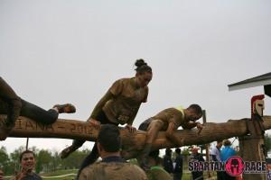 spartan race indiana family sister rockstar