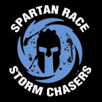 Hurricane Heat Team Obstacle Race Storm Chasers