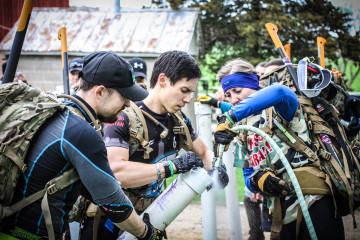 death race peak dr endurance legend of the death race training camps