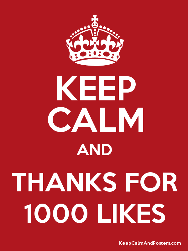 "Giveaway: Spartan Race Entry – 1000 Facebook ""Likes"" Thank You"