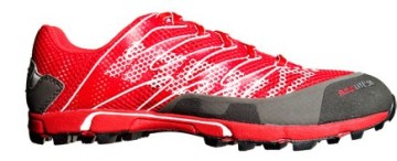 inov-8 shoes roclite 285