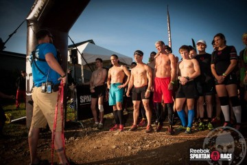 super spartan virginia wintergreen mountain sunday elite heat