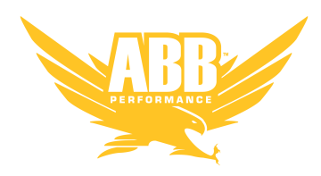 abbperformance-logo