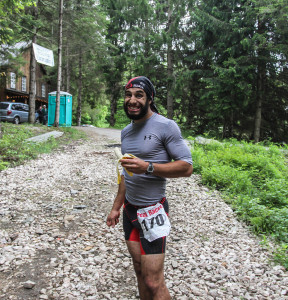 100 Mile, Ultra, Peak Races, Peak Ultra, Marathon
